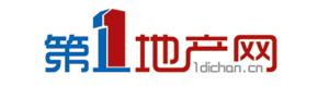 第一地产网——中国原创媒体平台 关注地产更新